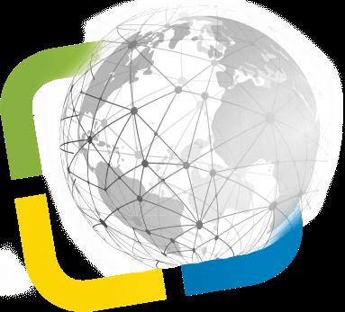 Poskytovatel internetového připojení od 250 Kč za měsíc